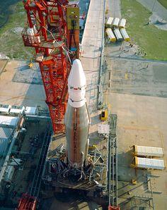 808px-Atlas_rocket_Project_Fire_1.jpg (808×1023)