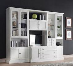 Lemari Bufet Tv Minimalis Duco Putih New April Furniture, Family Room Decorating, Room Design, Home N Decor, Beautiful Furniture, Home Decor, Rak Tv, Exterior Decor, Online Furniture