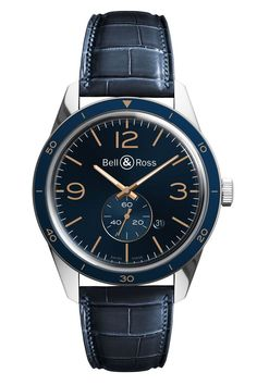 The best watches for men 2017, from Michael Kors to Rolex, Gucci to TAG Heuer and Cartier to Omega.