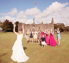 christchurch kings pavilion wedding photographer claire mario