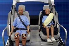 Airbag de cinturón #Motor http://blgs.co/rEr90H