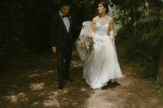 K & A // Elegant Chinese Wedding at Guild Inn Estate - Shauna Heron // Toronto Wedding Photography Wedding Reception Venues, Best Wedding Venues, Toronto Wedding, Wedding Ceremony, Lion Dance, Heron, Chinese, Wedding Photography, Weddings