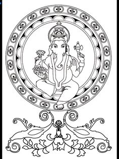 find this pin and more on god and goddess coloring