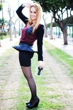 http://www.fashionfreax.net/outfit/401526/INDISCRETION