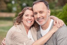 Minneapolis Singles is helping seniors date and find romance. To find out more about joining call us today @ and a friendly Representative will contact you shortly. Local Singles, Singles Events, Meet Singles, Grow In Grace, Marriage Relationship, Relationships, Senior Dating, Single People, Las Vegas Trip