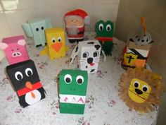 have-a-puppet-party-with-a-milk-box.jpg (720×540)