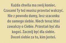 ... na CYTATY - Zszywka.pl