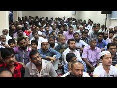 நிம்மதி எங்கே Ash Sheikh Adhil Hasen