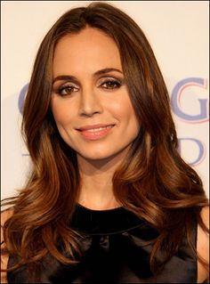 Eliza Dushku - Faith from Buffy - my girl crush Eliza Dushku, Buffy, Beautiful Celebrities, Gorgeous Women, Famous Celebrities, Female Celebrities, Kate Beckinsale Hot, Brunette Actresses, Hot Brunette