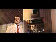 EPIC FILM SCENES | Comedy | ▶ Peter Sellers - The Party - Birdie Num Num Scene - YouTube