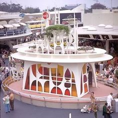 Old Disney, Disney Fun, Disney Parks, Walt Disney World, Punk Disney, Disney Movies, Disney Rides, Disney Travel, Disney Theme
