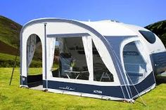 air inflated tent - Google Search