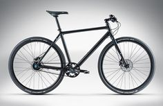 Cube-Hyde-Race-8-Gang-Alfine-Disc-Brake-Urban-Bike