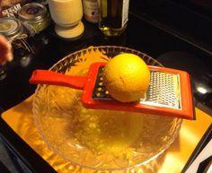 Wicked Awesome Body Sugar and Salt Scrubs by ManikOrganik on Etsy, $6.50