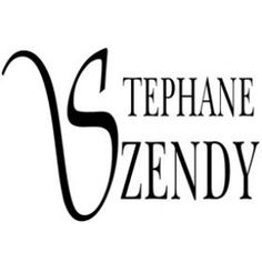 STEPHANE SZENDY – Exposants – MAISON&OBJET PARIS Stephane, Sculptures, Sculpture