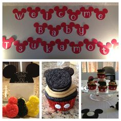 Baby shower themes neutral disney mice 27 ideas for 2019 2019 Baby shower themes neutral disney mice 27 ideas for 2019 The post Baby shower themes neutral disney mice 27 ideas for 2019 2019 appeared first on Baby Shower Diy. Mickey Mouse Baby Shower, Baby Mickey, Baby Mouse, Mickey Ears, Baby Shower Themes Neutral, Baby Girl Shower Themes, Baby Boy Shower, Baby Shower Prizes, Best Baby Shower Gifts