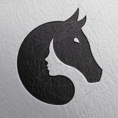 melissavegaenjoy - 0 results for logo design inspiration Icon Design, Art Design, Graphic Design Inspiration, Art And Illustration, Elephant Illustration, Creative Logo, Logo D'art, Typography Logo, Grid Logo