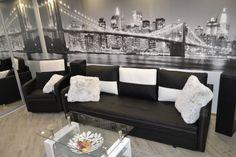 Szafarek Tomasz Home interior design , bath and kitchen https://www.youtube.com/user/OnlyExclusiveRenov #szafarek #szafarektomasz #youtube #remonty #youtuber #homeinterior #wnetrz #finish #finished #kitchendesign #bathtime #bath #bathandbodyworks #bathdesign #mirror #interior #design #aranżacja #wnetrz #home #homeinterior #instagram #led #leds #spotlight #szafarek #szafarektomasz #youtube #remonty #youtuber #homeinterior #wnetrz #finish #finished #kitchendesign #szafarek #szafarektomasz