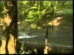 Best of Praise and Worship Scenic Videos 2 (6 hours).mp4 - YouTube