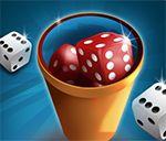 Online Spiele | Kostenlose Online Spiele bei GAMEPOINT!