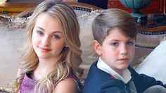 MattyBRaps - Live For Today - YouTube