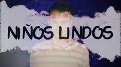 """Vuelve """"Niños Lindos"""" al Trasnocho Cultural - José Manuel Suárez"""