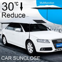 Check out this product on Alibaba.com App:Direct factory protecting car shelter retractable awning lancer windshield https://m.alibaba.com/zq6vUz