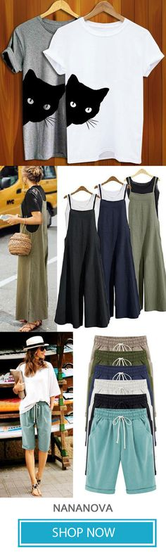 Sewing Ideas For Women Projects Mom 50 Best Ideas Chic Outfits, Fashion Outfits, Womens Fashion, Fashion Trends, Style Me, Cool Style, Refashion, What To Wear, Fashion Looks