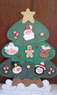 Felt Christmas, Outdoor Christmas, Handmade Christmas, Christmas Time, Merry Christmas, Christmas Projects, Christmas Crafts, Christmas Decorations, Christmas Ornaments