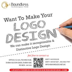 Logos are brand identity of every corporation and in this era of competition companies need to hire professionals who bring creative and innovative ideas in logo designing which are totally unique and also uplift the right image of the business. We are professional logo experts and our designs are outclassed and suit the company. We are the most trusted name in logo industry. Visit us for more information.