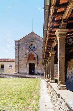 http://www.123rf.com/photo_43113736_monastery-of-san-francesco-fiesole-italy.html