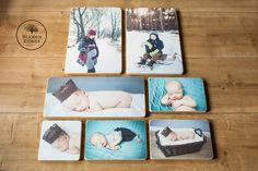 dekoracje scienne, fotoobrazy na płótnie www.wooden-stories.pl