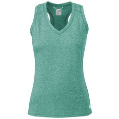 The North Face Women`s Reaxion Amp Tank Top
