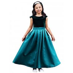 12bc4399c15fd New Arrival Dresses & Outfits - Sophia's Style. Girls Christmas ...