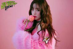 Red Velvet - Bad Boy (Irene and Yeri Individual Teaser Images) Kpop Girl Groups, Korean Girl Groups, Kpop Girls, Korean Guys, Seulgi, Red Velvet Photoshoot, Red Valvet, Red Velvet Irene, Tips Belleza