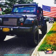 156 Best Jeep Wrangler Grille Inserts Images On Pinterest Jeep
