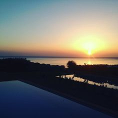 Can I go back to my private pool moment please?  #Rhodes #greece #privatepool #holiday #summer #sunset #sunrise #bucketlist #wanderlust #boyfriend #travel #travelgram #travelling #traveleurope #europe #travelpassport #instapassport #likeforlike #likeforfollow #instafwis #instagood #instalife #instadaily #beach #sea #memories #travelbloggers #lbloggers by abbieland.92