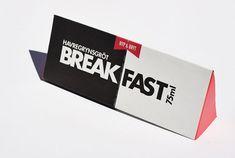 21 More Creative Product Packaging Examples | Bored Panda