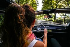 Fiat500 Florence Tour   How Far From Home #HFFH_travels