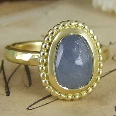 Designer Engagement Rings, Gold Engagement Rings, Blue Sapphire, Most Beautiful, Gemstone Rings, India, Designers, Wedding Ideas, Beauty