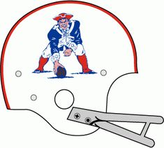 Arizona Cardinals Helmet Logo National Football League