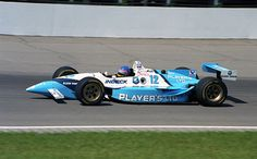 jacques villeneuve 1994 | Recent Photos The Commons Getty Collection Galleries World Map App ...