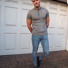 www.rawsociety.co.uk #rawsociety #jeans #fashion #style #loveisland #rippedjeans #vogue #exonthebeach #mensstyle #denimstyle #legday #instafashion #valentino #geordieshore #towie #allsaints #footasylum #aw17 #mensfashion #yeezy #selfridges #streetwear #menswear #asos #bodybuilding #topman #madeinchelsea #jdsports #denim #physique
