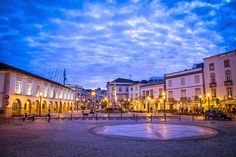 Tavira, la ciudad con más encanto del Algarve portugués   Naturaleza y Viajes