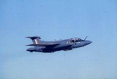 Blackburn Buccaneer, South African Air Force, Air Force Aircraft, Korean War, Air Show, Military Aircraft, Pirates, Fighter Jets, Aviation