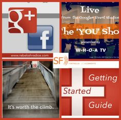 Are you pumping up your  Google Plus Strategy for 2014?