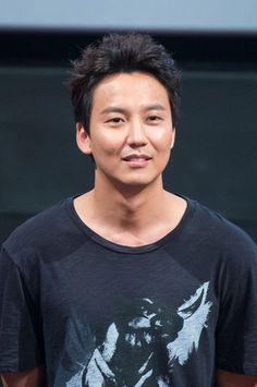 Kim Nam-Gil - AsianWiki