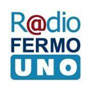 Radio Fermo Uno // Sabato Live