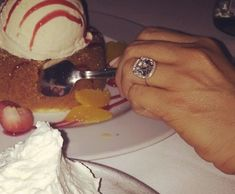 Breathtaking Celebrity Engagement Rings Radiant Engagement Rings, Best Engagement Rings, Rose Gold Engagement, Vintage Engagement Rings, Solitaire Engagement, Celebrity Wedding Rings, Engagement Celebration, Gold Diamond Wedding Band, Wedding Bands