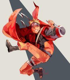 Uzumaki Boruto, Naruto Shippuden Anime, Naruto Fan Art, Character Art, Naruto Vs, Anime, Naruto Cute, Anime Characters, Naruto Shippudden